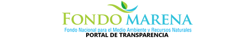 Fondo Nacional para el Medio Ambiente y Recursos Naturales (Fondo MARENA)